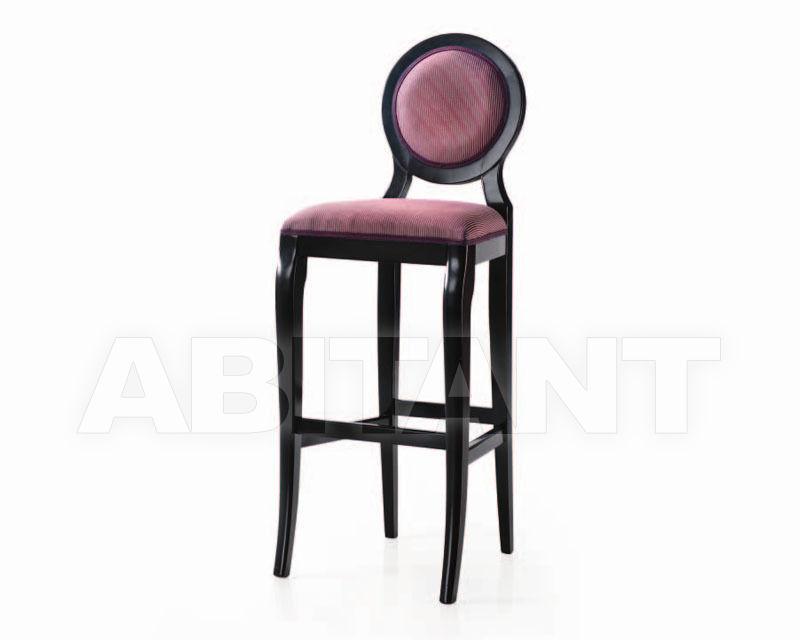 Купить Барный стул  DIANA 100X100 Classico EIE srl Pernechele 200/SG