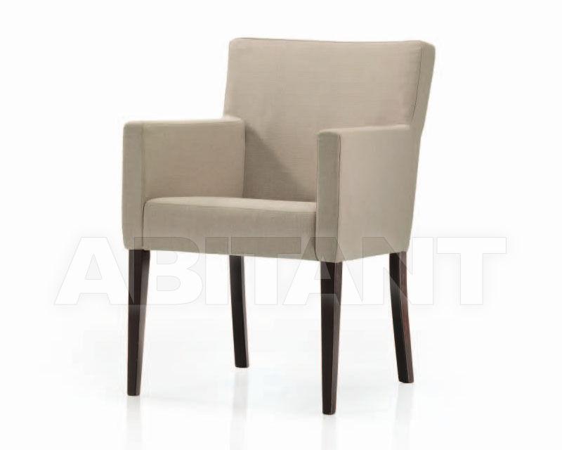 Купить Кресло GREGOR 100X100 Classico EIE srl Pernechele 429/P