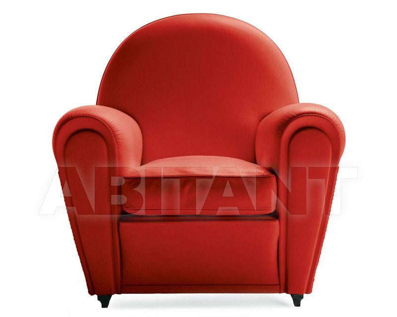 Купить Кресло Vanity Fair Poltrona Frau Casa Export 5163111 2