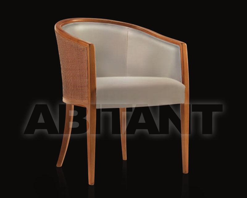 Купить Кресло  ENNA P. VIENNA 100X100 Classico EIE srl Pernechele 418/P PV