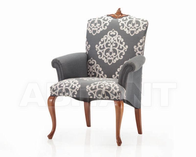 Купить Кресло FLORIDA 100X100 Classico EIE srl Pernechele 430/C