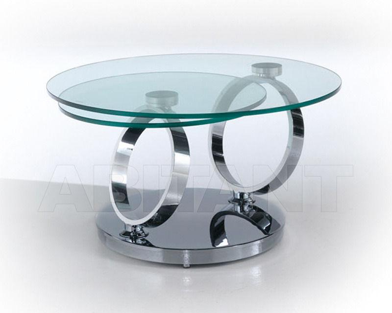 Купить Столик журнальный JASMIN Invetro Tavolini Da CaffÈ 001090