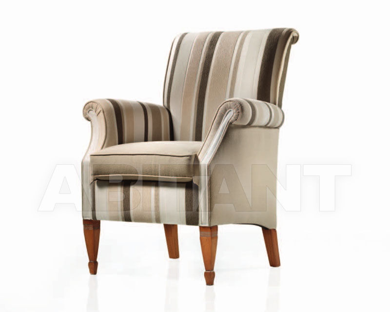 Купить Кресло DENVER 100X100 Classico EIE srl Pernechele 419/P