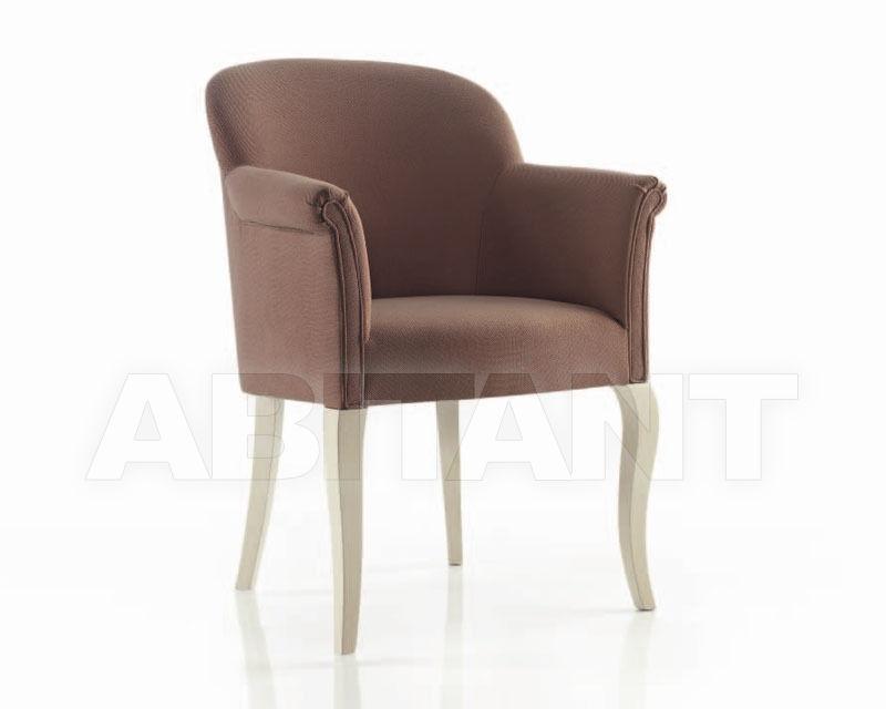 Купить Кресло TAORMINA 100X100 Classico EIE srl Pernechele 411/P
