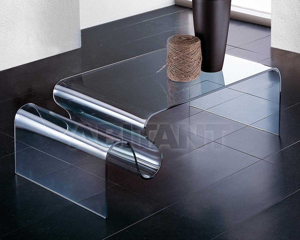 Купить Столик журнальный GHOST Invetro Tavolini Da CaffÈ 0310698
