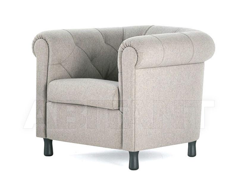 Купить Кресло Arcadia Poltrona Frau Casa Export 5337111 2