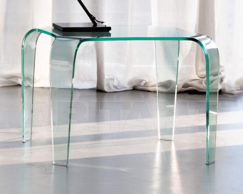 Купить Столик журнальный MINIHOSI Invetro Tavolini Da CaffÈ 0012850