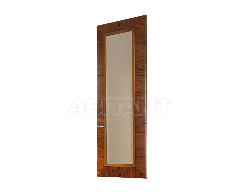 Купить Зеркало настенное Alcomobel 2013 512