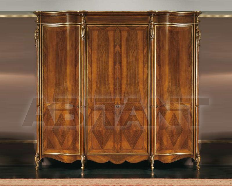 Купить Шкаф 100X100 Classico EIE srl Luigi Xxi 0226N