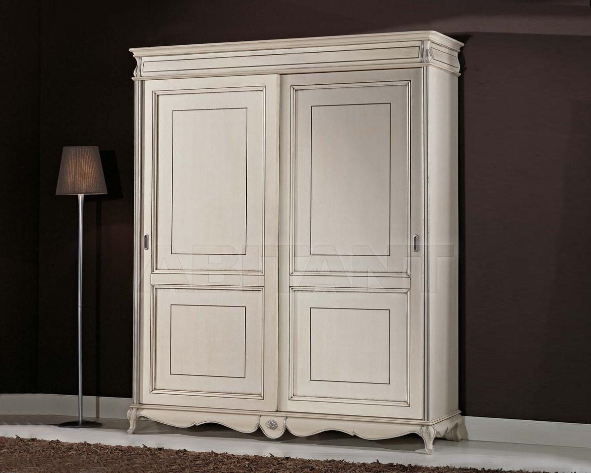 Купить Шкаф 100X100 Classico EIE srl Tintoretto 410