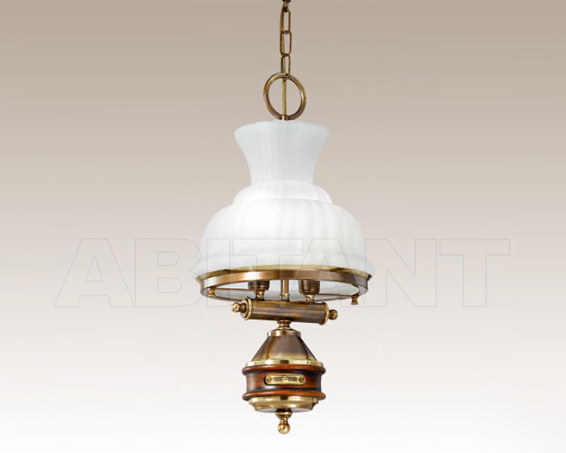 Купить Светильник Cremasco Illuminazione snc Vecchioveneto 0482/2S