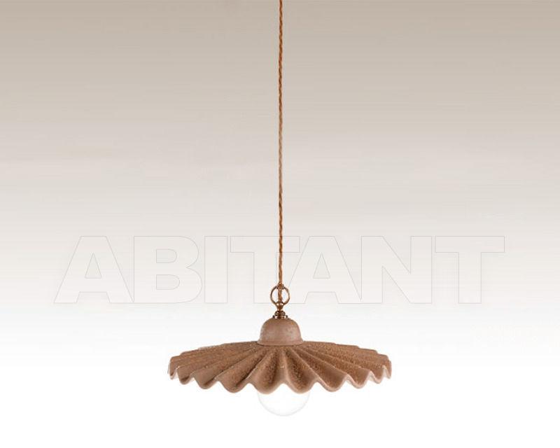 Купить Светильник Cremasco Illuminazione snc Vecchioveneto 0536/1S