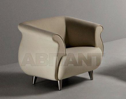 Купить Кресло La Cividina Genesis 2005N