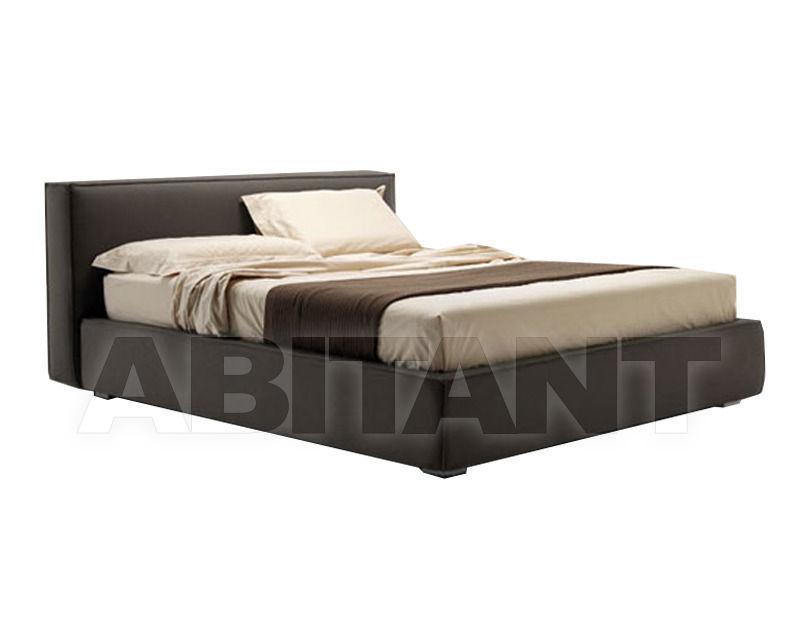 Купить Кровать Relaxed Samoa S.r.l. Letti RELA160