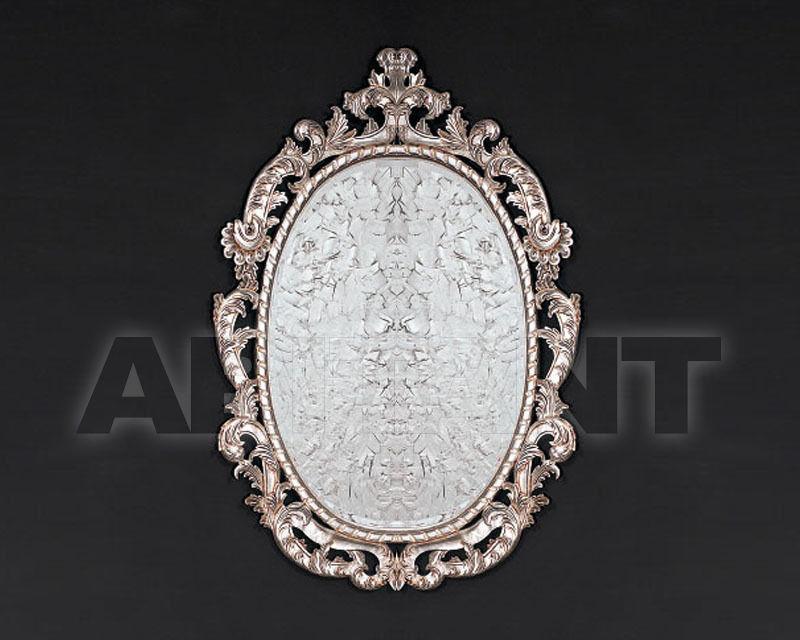 Купить Зеркало настенное Arreda Style High Quality 3217 SP