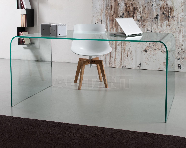 Купить Стол письменный Invetro Tavoli Da Pranzo 5012040