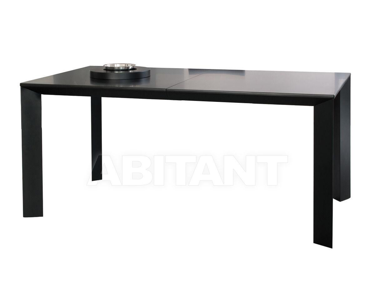 Купить Стол обеденный MAX Invetro Tavoli Da Pranzo 100623