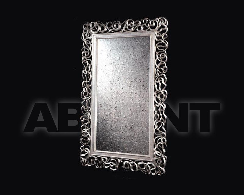 Купить Зеркало напольное Arreda Style High Quality 3206 SP