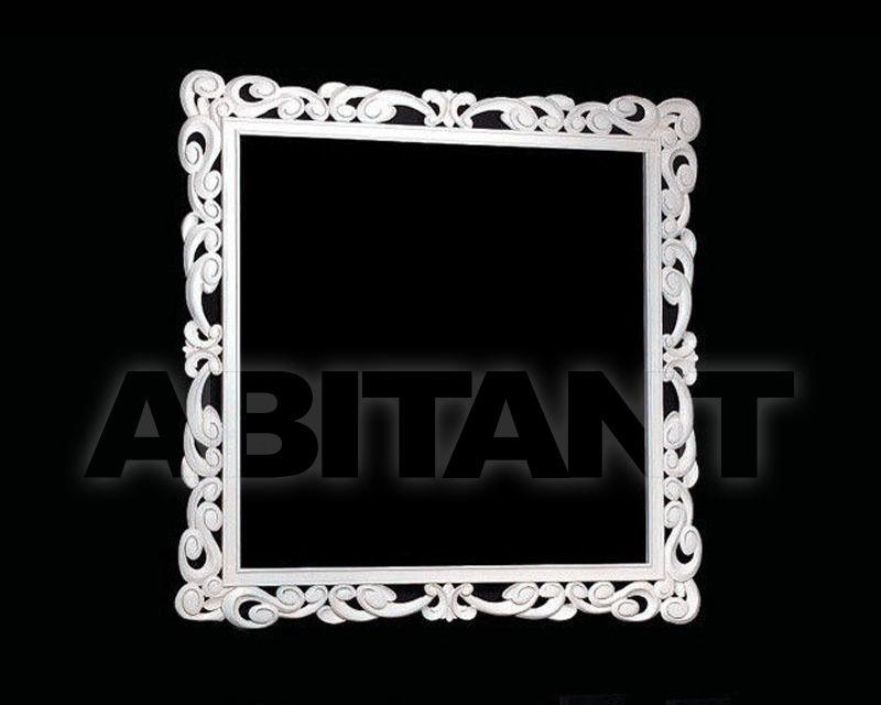 Купить Зеркало напольное Arreda Style High Quality 3202 SP