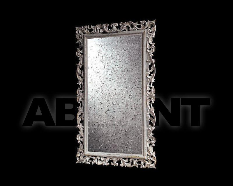 Купить Зеркало напольное Arreda Style High Quality 3208 SP