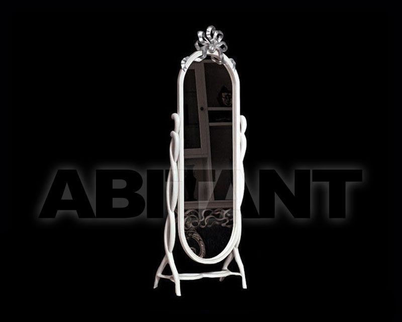 Купить Зеркало напольное Arreda Style High Quality 3211 SP