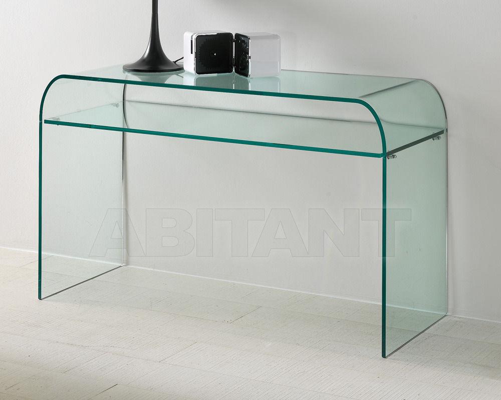Купить Консоль CAPRI Invetro Consolle 7012162