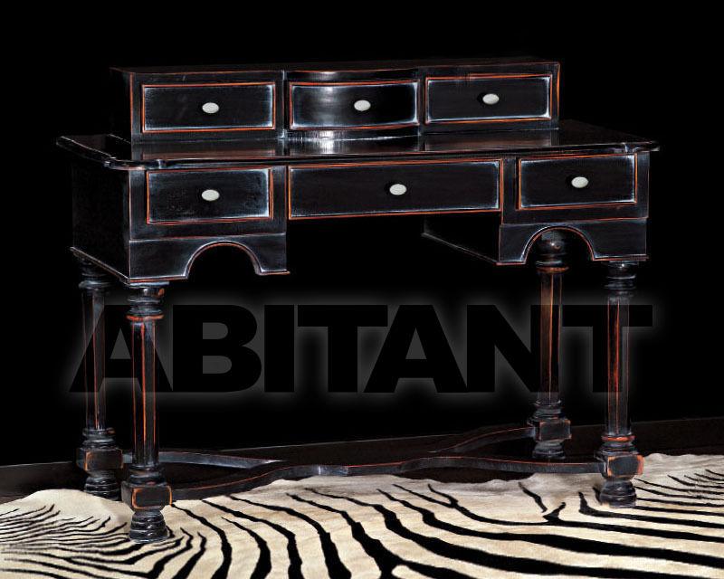 Купить Секретер Arreda Style High Quality 3551 SC