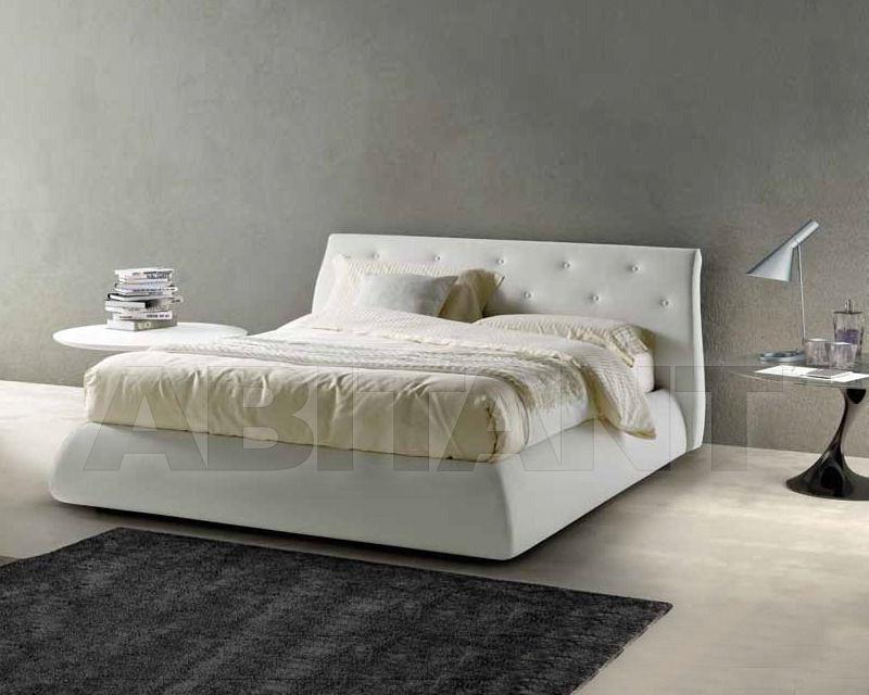 Купить Кровать Excellent Samoa S.r.l. Letti EXCE120