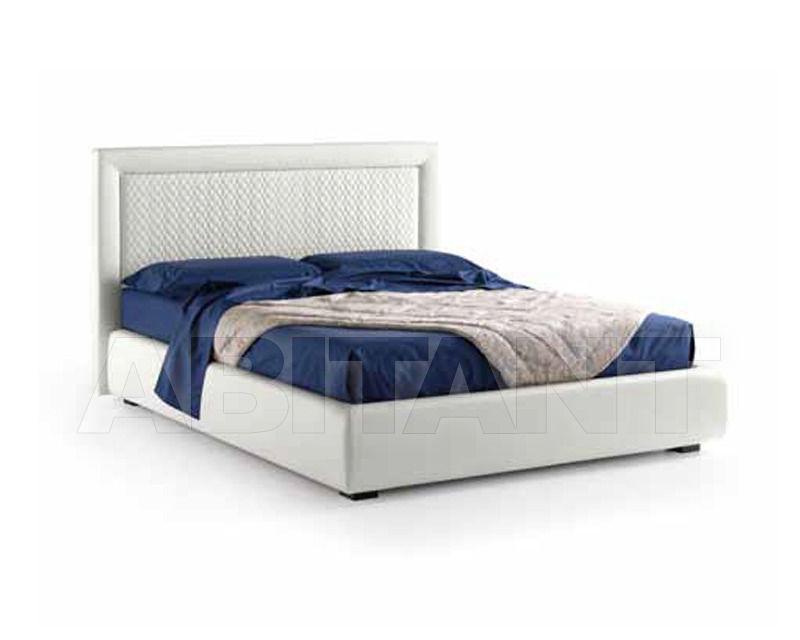 Купить Кровать Elegant Samoa S.r.l. Letti 1025