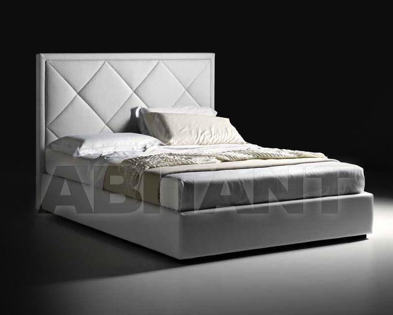 Купить Кровать Precious Samoa S.r.l. Letti PREC160