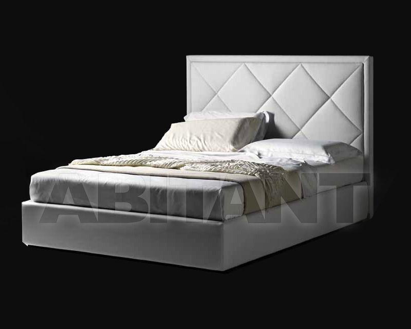 Купить Кровать Precious Samoa S.r.l. Letti PREC180