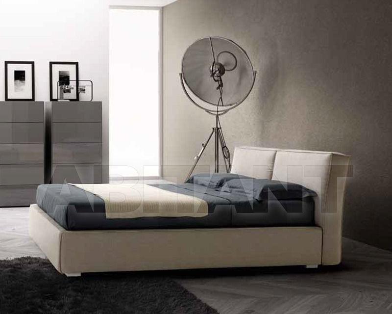 Купить Кровать Light Samoa S.r.l. Letti LIGH160