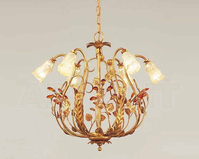 Купить Люстра Lam Export Classic Collection 2014 4015 / 6