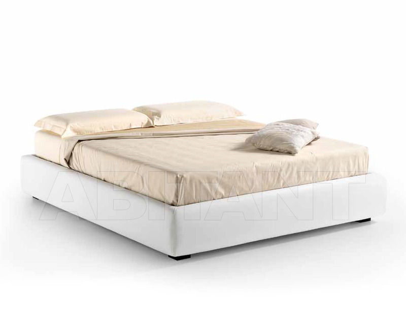 Купить Кровать Sommier Large Samoa S.r.l. Letti SOLA160