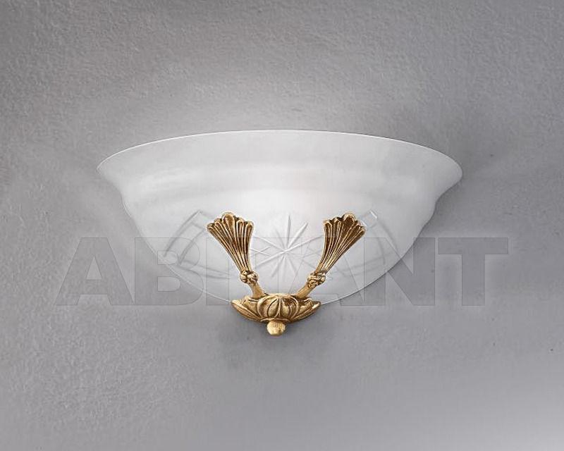 Купить Бра Nervilamp Snc Nervilamp 2013 9045/1A