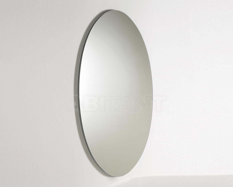 Купить Зеркало настенное LORD Invetro Specchiere 100400