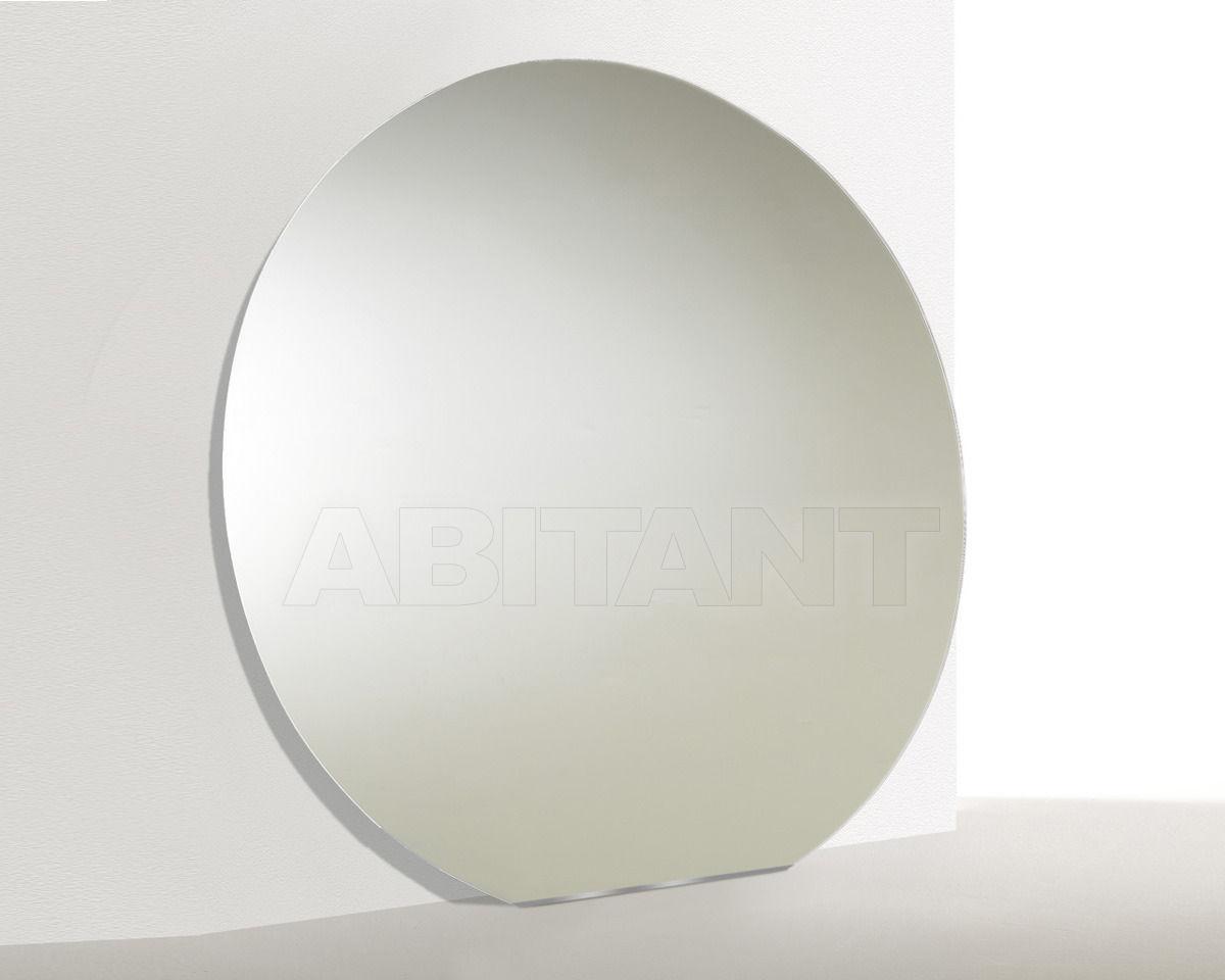 Купить Зеркало напольное DADA Invetro Specchiere 080104