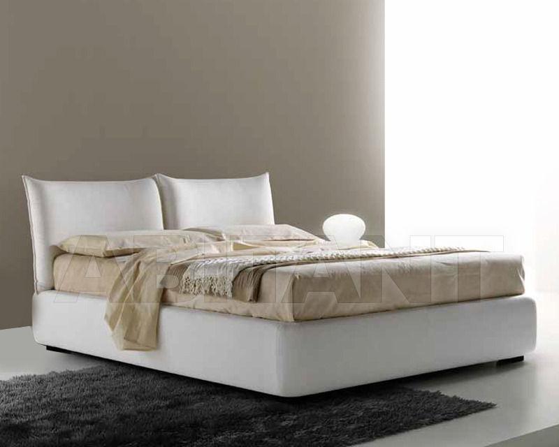 Купить Кровать Chic Samoa S.r.l. Letti CHIC160