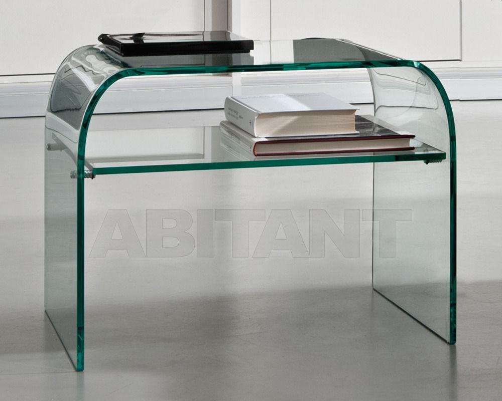 Купить Столик приставной SOGNO Invetro Comodini 2410604