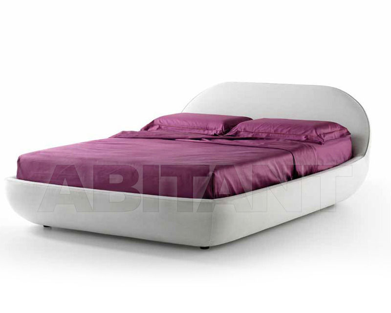 Купить Кровать Fresh Samoa S.r.l. Letti FRE180