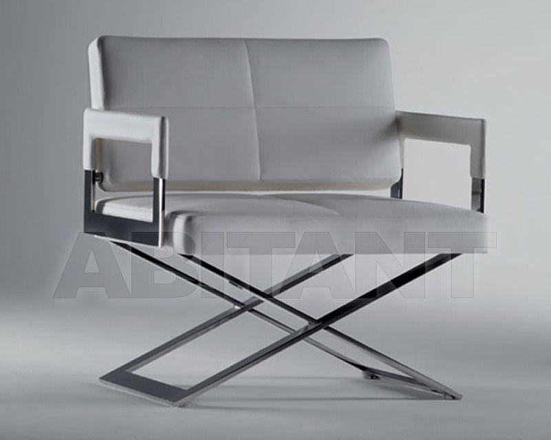 Купить Кресло Aster X Poltrona Frau Casa Export 5338101 4