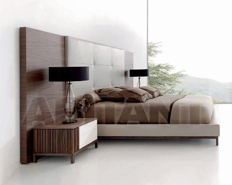 Купить Кровать Mobilfresno Essencial 17.608/TC