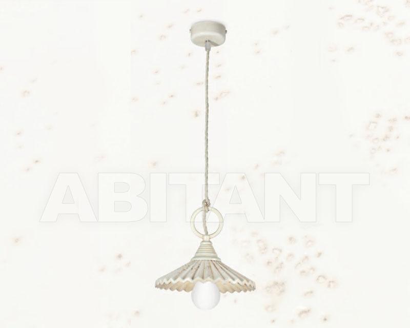 Купить Светильник Florenz Lamp di Bandini Arnaldo & C. s.n.c. La Luce 2796.P1AA