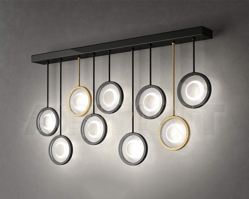 Купить Светильник настенный CIRCLE Florian Gabriele  Light Collection 2013 F3.022*