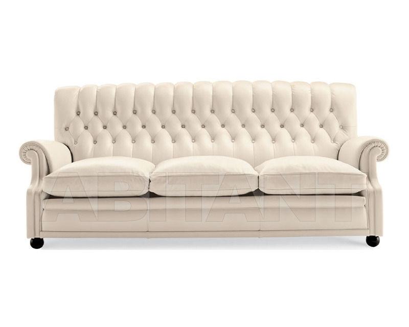 Купить Диван Poltrona Frau Casa Export 5106311 2