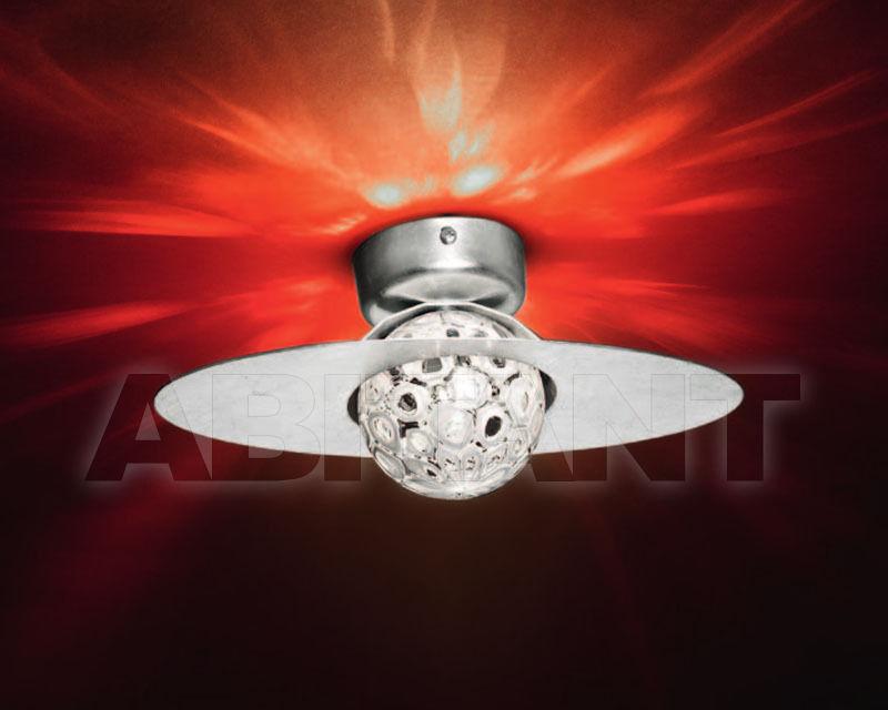Купить Светильник Florenz Lamp di Bandini Arnaldo & C. s.n.c. La Luce 2809.01FA