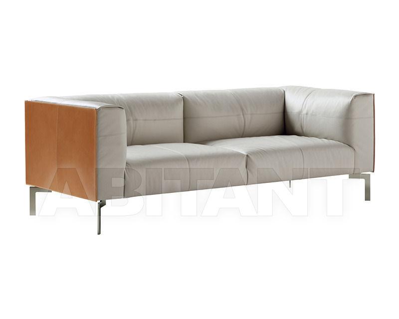 Купить Диван Bosforo Poltrona Frau Casa Export 5552211 2