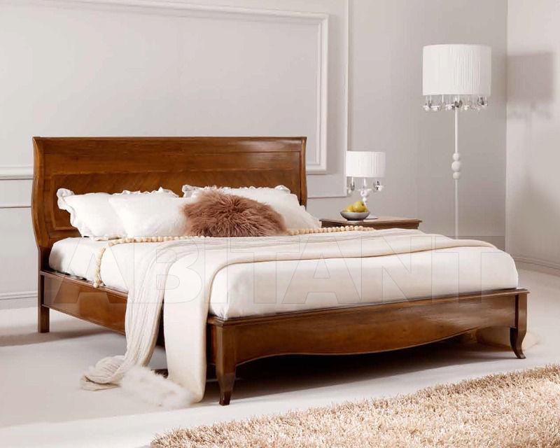 Купить Кровать Masson Matiée srl Lungarno 972