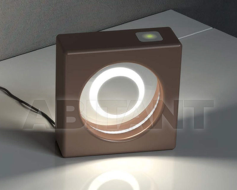 Купить Лампа настольная LITTLE GAME Florian Gabriele  Light Collection 2013 F4.009