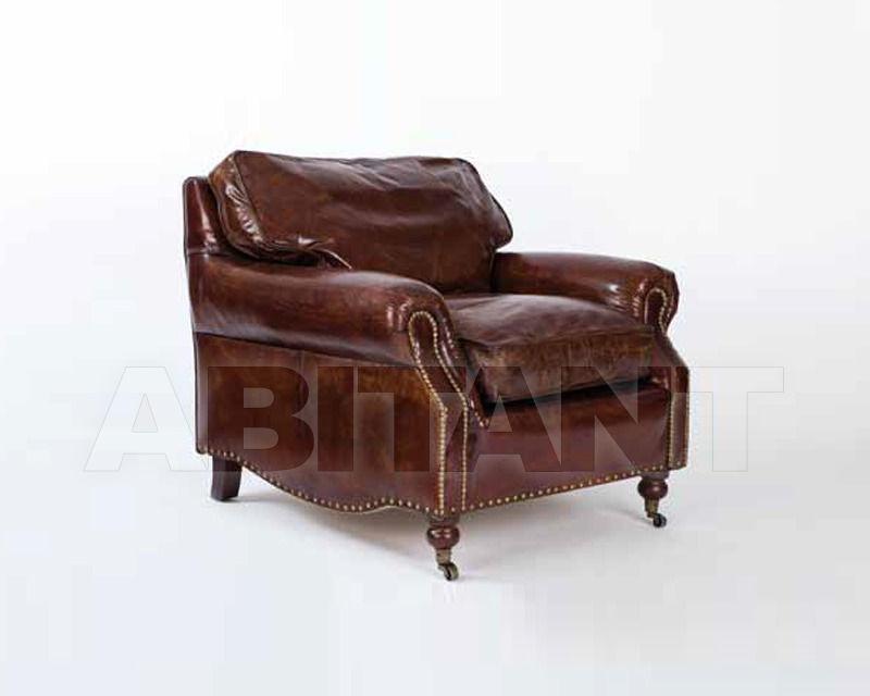 Купить Кресло St. Barth Colony 2012//2013 501-1